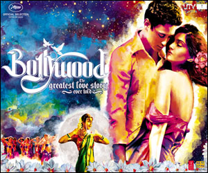 Poster_Bollywood_The GreatestStoryEverTold