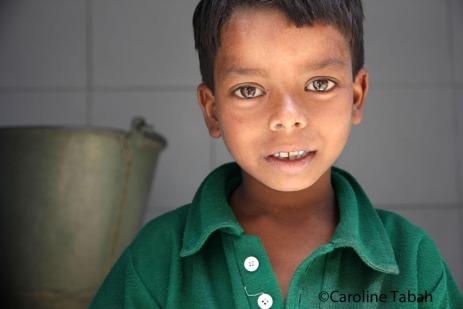cr_caroline-tabah_ti-gars-nonn-souriant-1