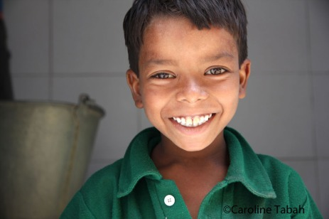 cr_carolinetabah_ti-gars-souriant-1