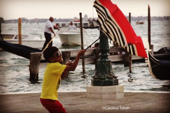 Cr_CarolineTabah_Ti-gars_Venise